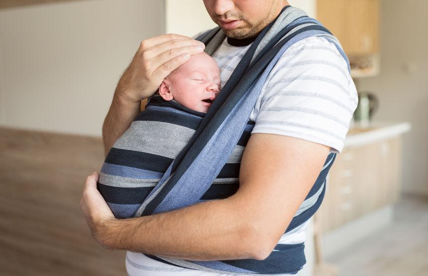 6 gadżetów dla rodziców małego dziecka