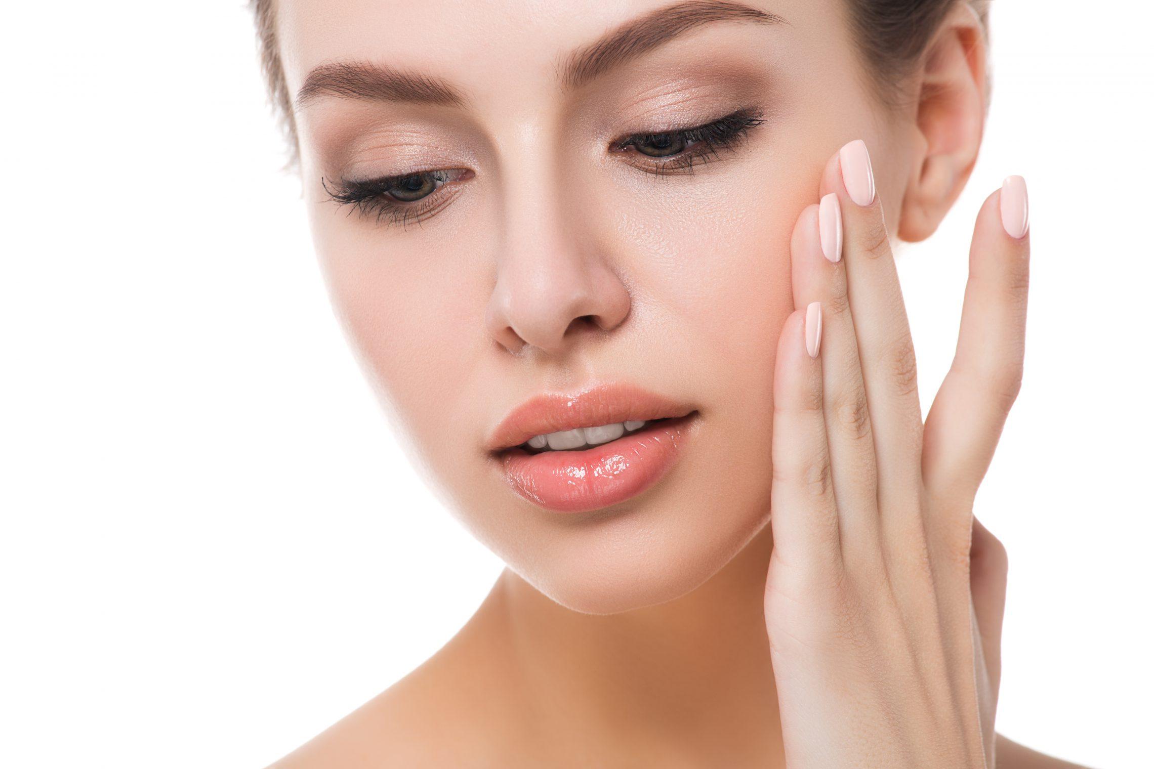 Chcesz spowolnić naturalny proces starzenia się skóry?