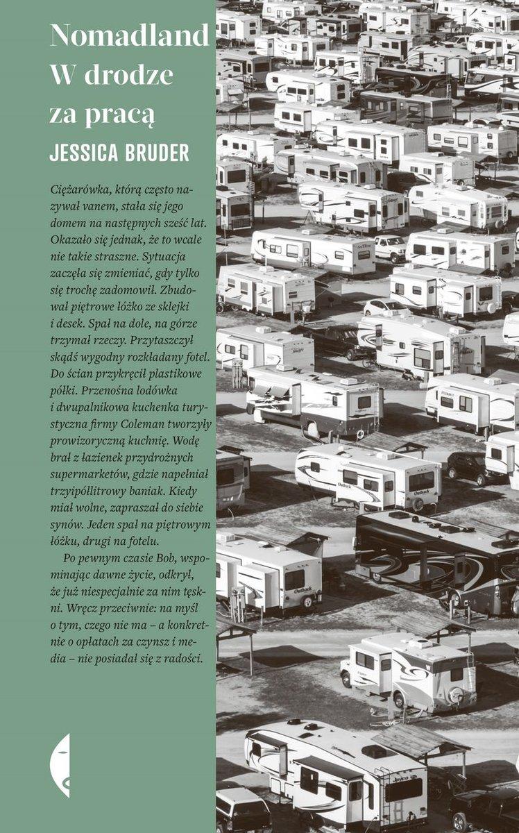 Koczownicy XXI wieku. Na czym polega bycie ekonomicznym nomadą?