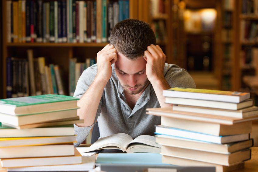 7 rad na 7 dni przed egzaminem
