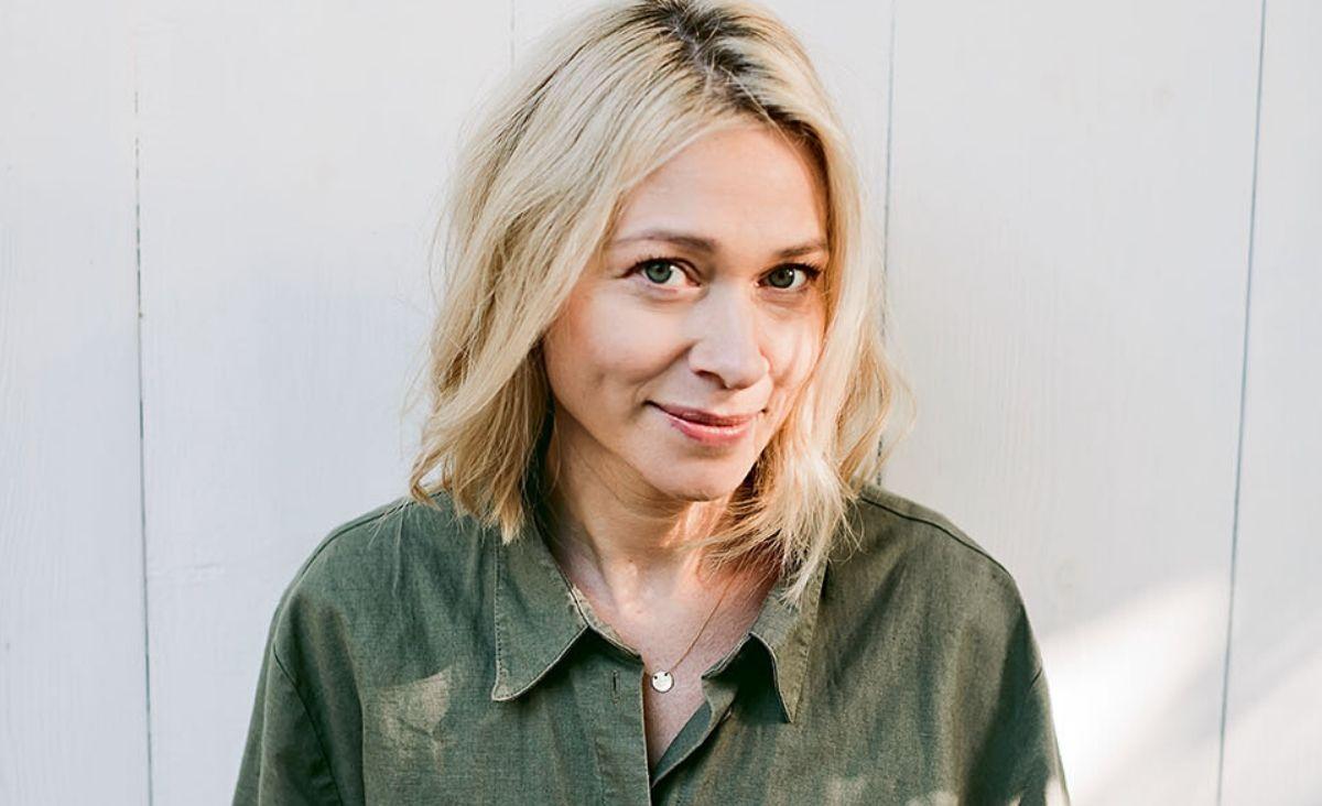 Co lubi jeść Eliza Mórawska - autorka bloga White Plate