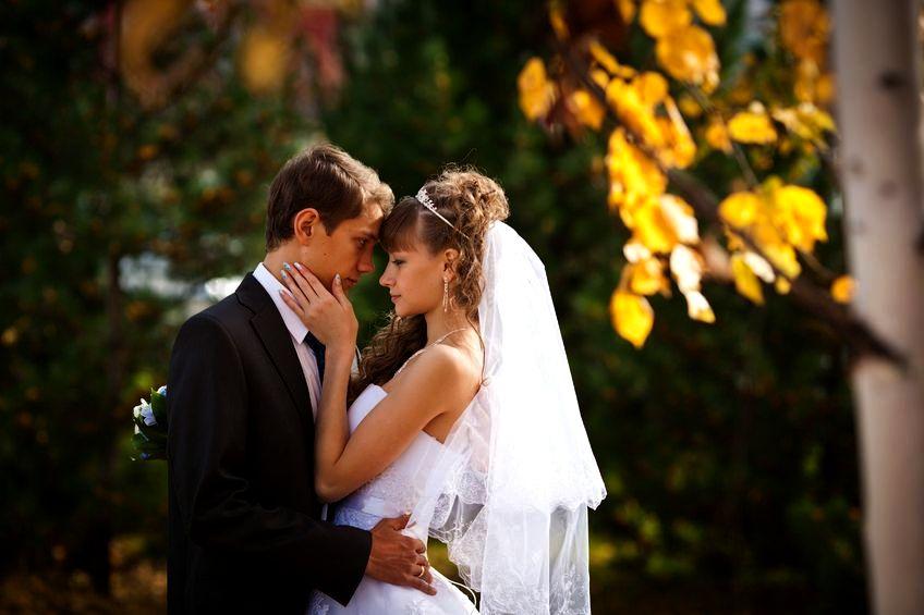 Błędy w małżeństwie