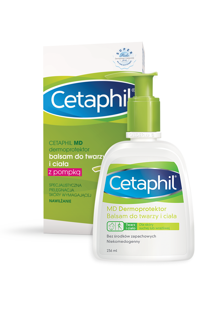 0057-16-CETAPHIL-Opakowania-Cetaphil-nowe_MD-POMPKA_F