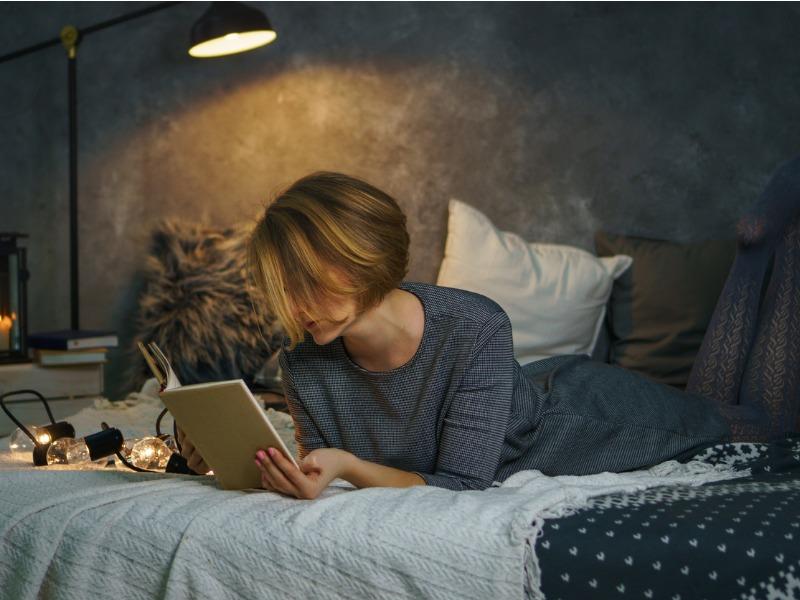 Singielka, samotna mama, rozwódka - czy mogą mieć udane życie seksualne?