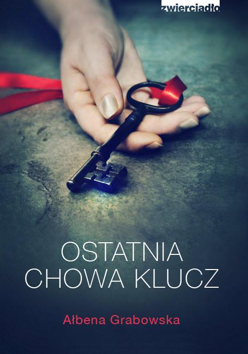 Ostatnia_chowa_klucz_okladka