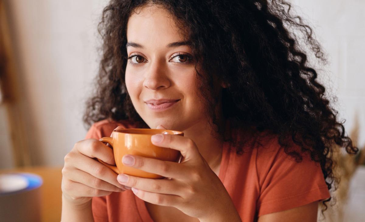 Codziennie dobre życie. Zbiór praktyk, które pomogą być w harmonii ze swoim ciałem i emocjami