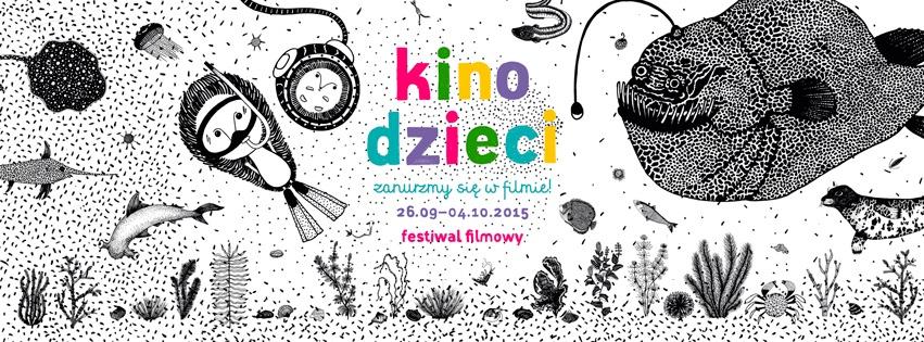 festiwal_kino_dzieci