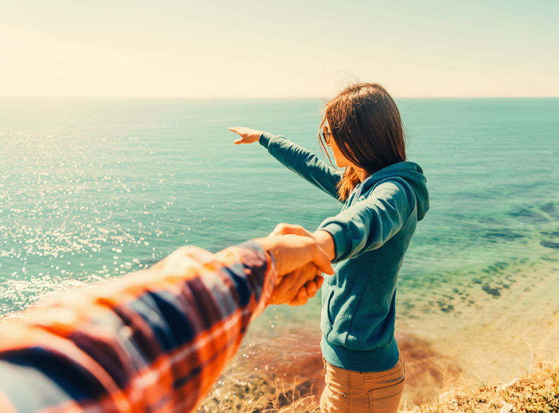 Na czym polegają świadome relacje?