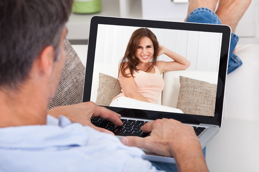Dr pat allen randki online