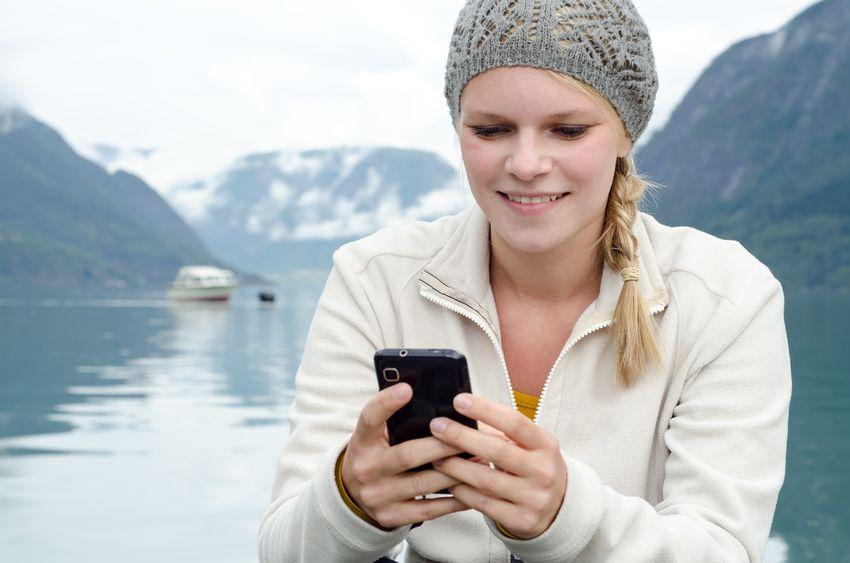 Czy wakacje bez internetu są możliwe?