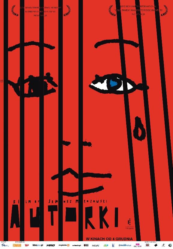 """""""Autorki"""", emocjonalna opowieść o ratunku, który przyszedł w więzieniu"""