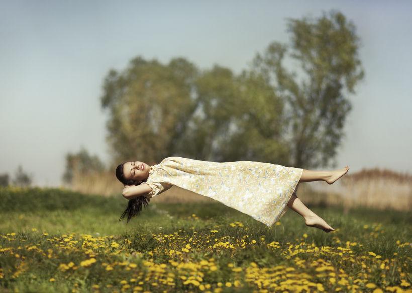 Co wpływa na poziom szczęścia?