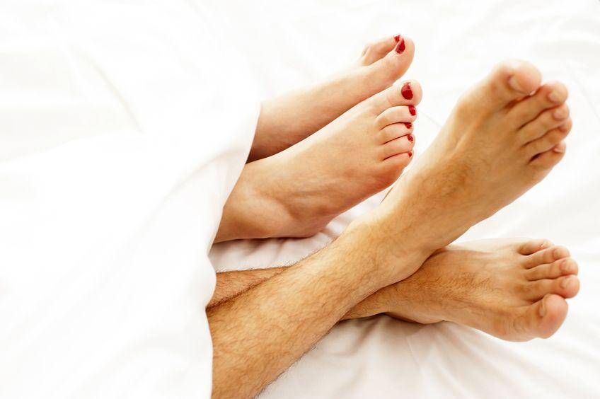 Jakie obyczaje seksualne mają współcześni Polacy?