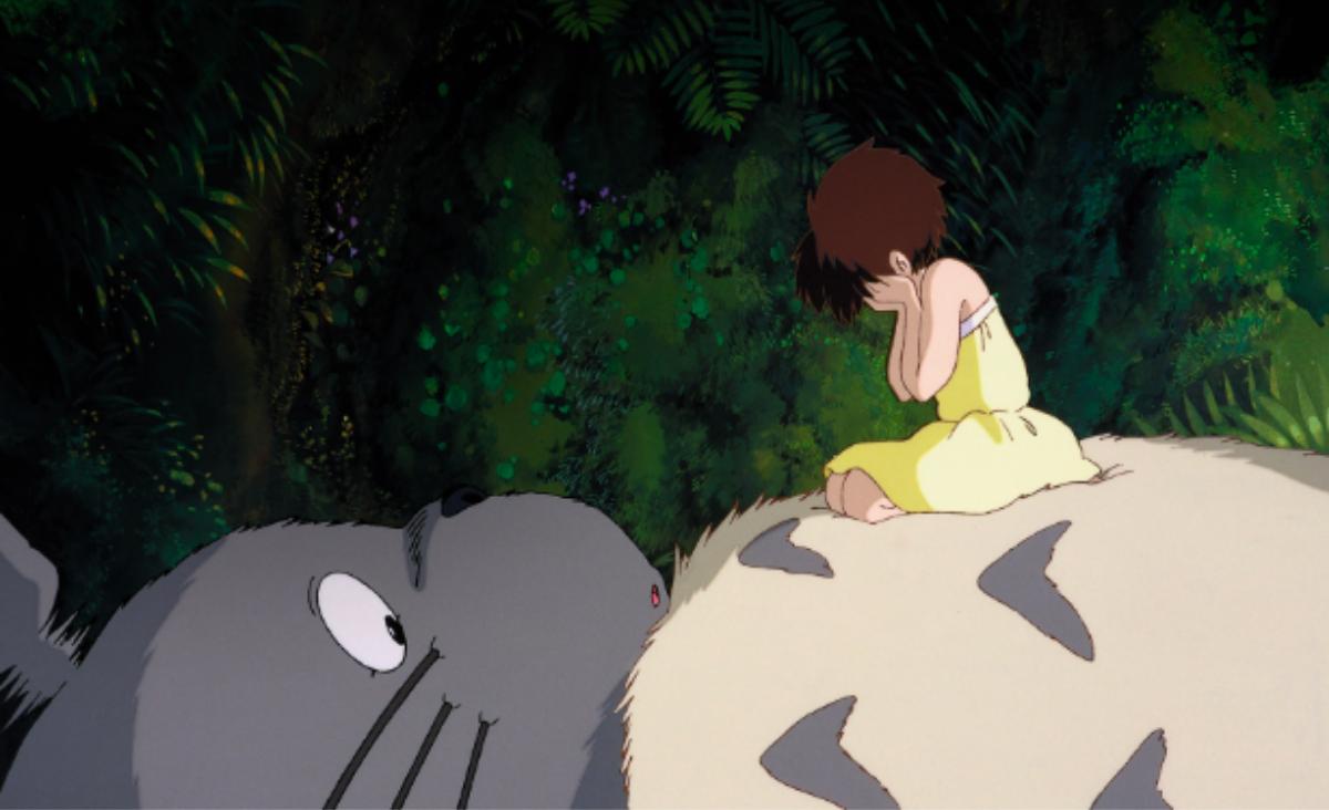 """Najlepsze animacje dla dzieci poleca szefowa działu kultury """"Zwierciadła"""""""