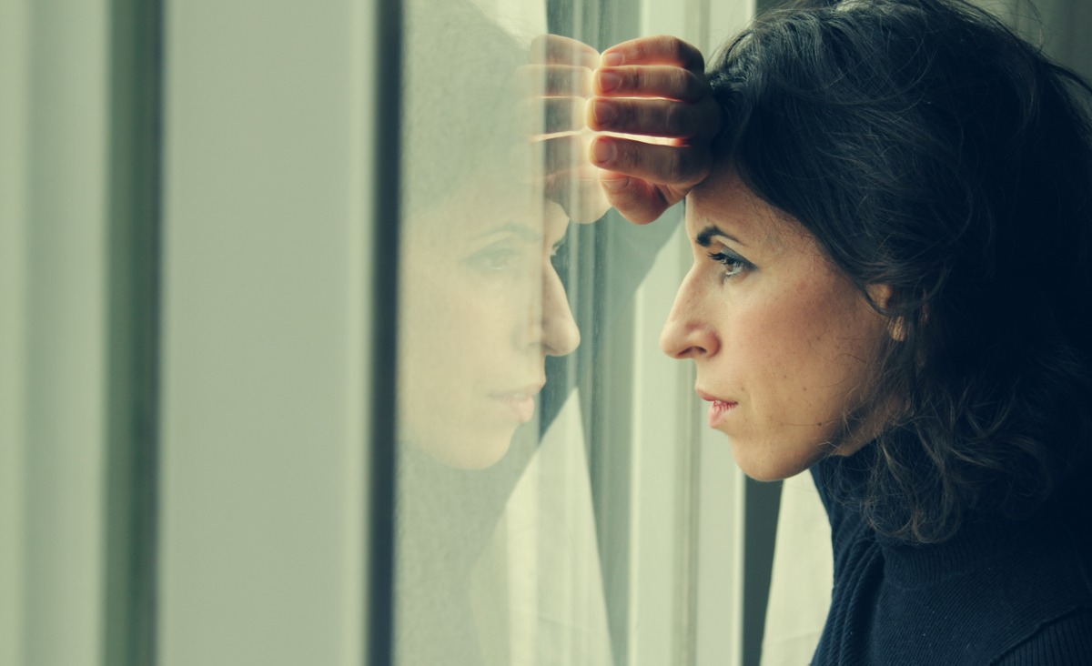 Liczenie strat. Poczucie stabilności, płynność emocjonalną - co jeszcze zabrała nam pandemia?