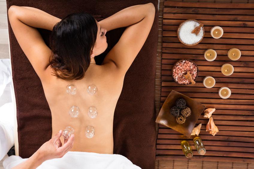 Medycyna chińska: jak nasz organizm funkcjonuje latem?