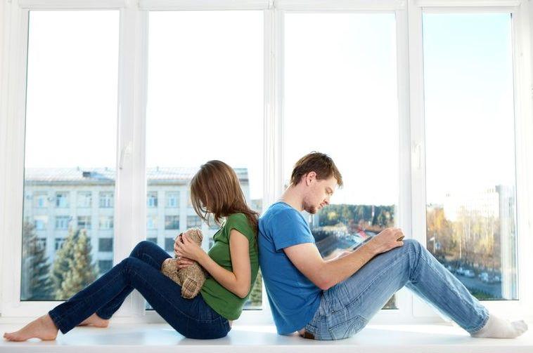8 sposobów na zrujnowanie związku