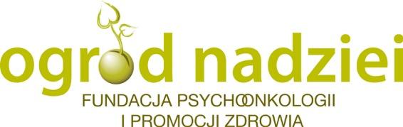 ogrod-logo