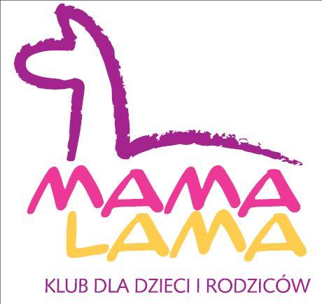 Nowe miejsce dla rodziców z dziećmi - Mama Lama