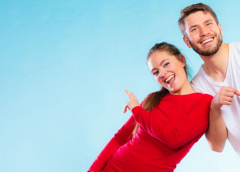 Jak poprawić relacje z mężczyznami? – korzystając ze swojej męskiej energii!