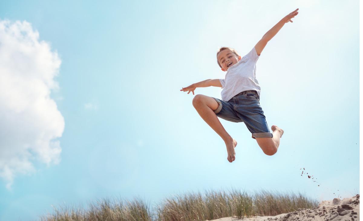 Jak wzmocnić odporność? Sprawdź, jak działa układ immunologiczny!