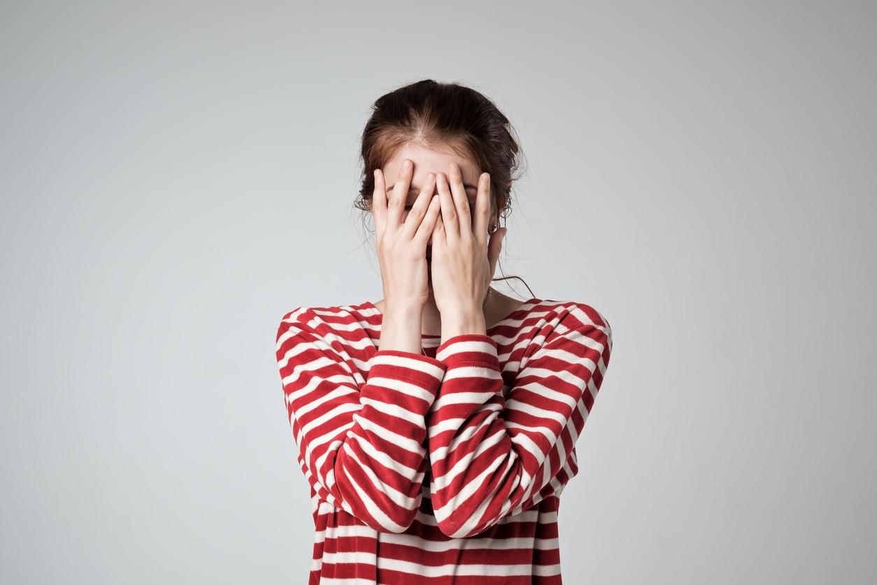 Rzeczywistość wirtualna w leczeniu lęków