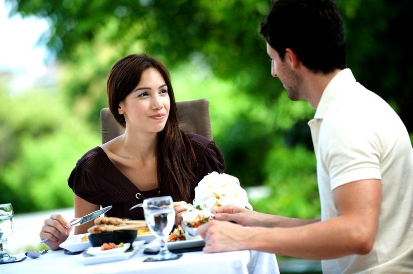 wskazówki na szczęśliwy związek