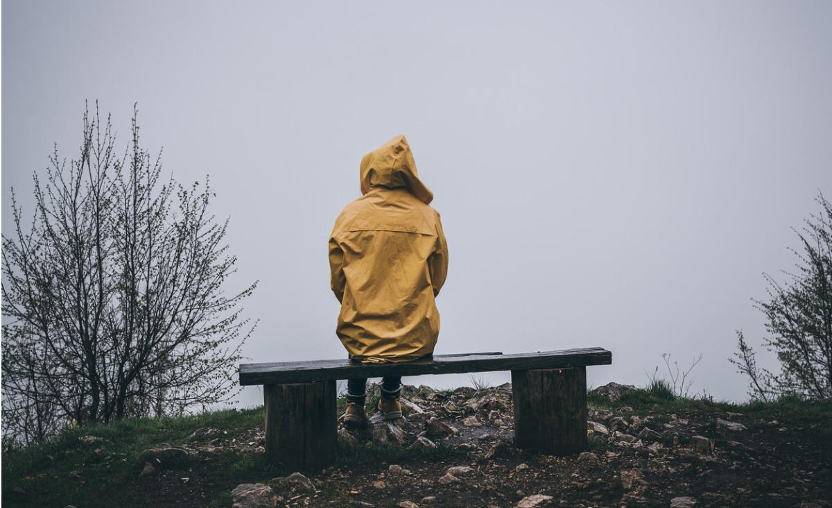 Po co nam samotność?