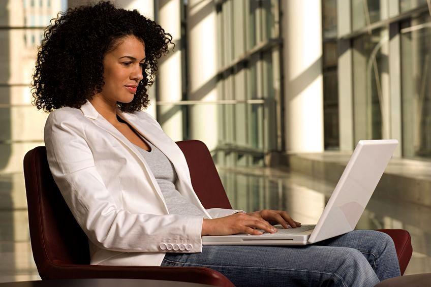Jak mądrze zarządzać mailami