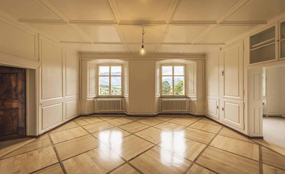 Ubezpieczenie mieszkania - co obejmuje?