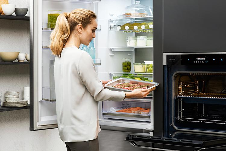 EU_Chef_Collection_Lifestyle_14