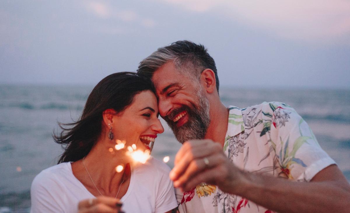 Dlaczego trudno wytrwać w stałym związku?