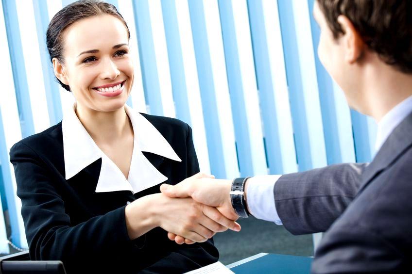 Wciąż za mało kobiet w zarządach firm