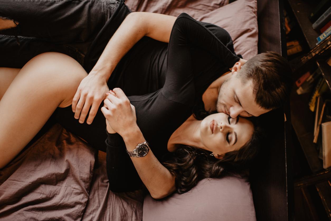Na czym polega intymność i bliskość w związku?