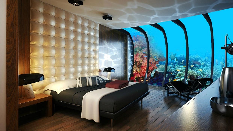 jules-undersea-lodge_materialy-prasowe
