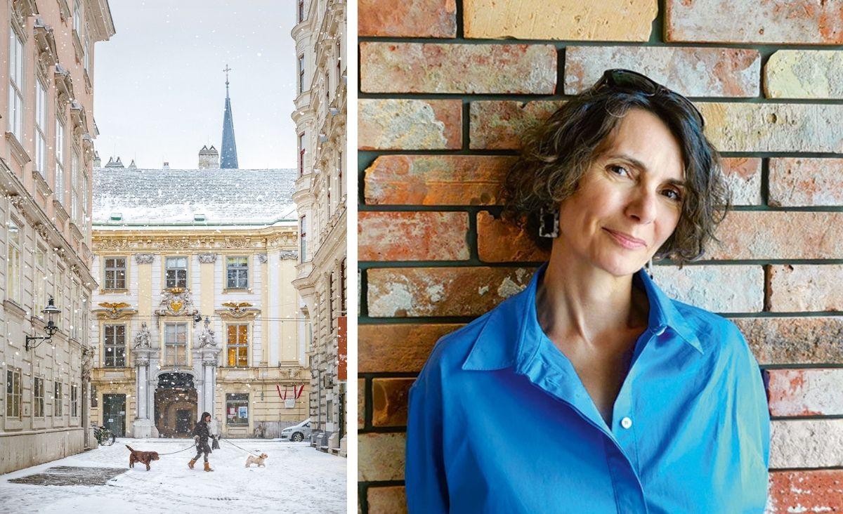 Życie w Wiedniu - jak się mieszka w Austrii?