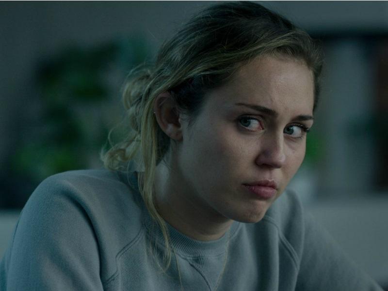 Premiera piątego sezonu Czarnego lustra już 5 czerwca na Netflix!