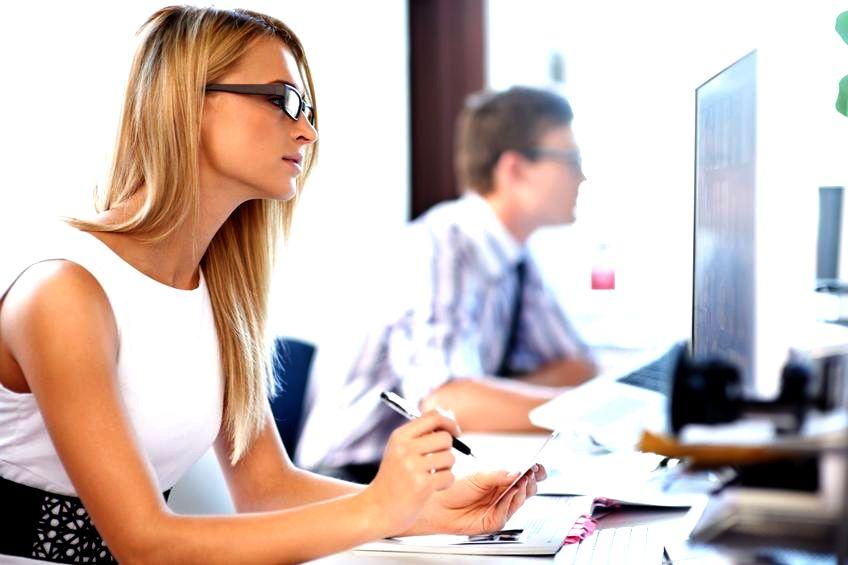 Jak poprawić relacje w pracy