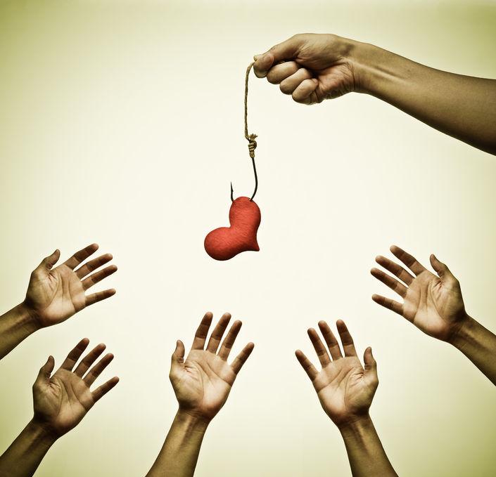 Uchronić się przed manipulacją