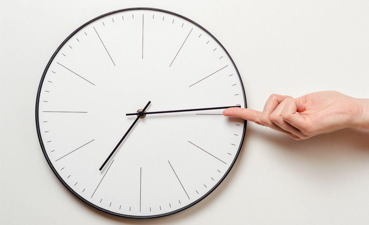Optymalny stan psychiczny to taki, w którym codzienność nie wyklucza i nie zakłamuje przeszłości (Fot. iStock)