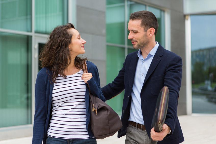 Jak zarobki wpływają na związek?
