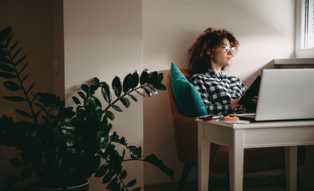 Zwolnienie z pracy – co robić?