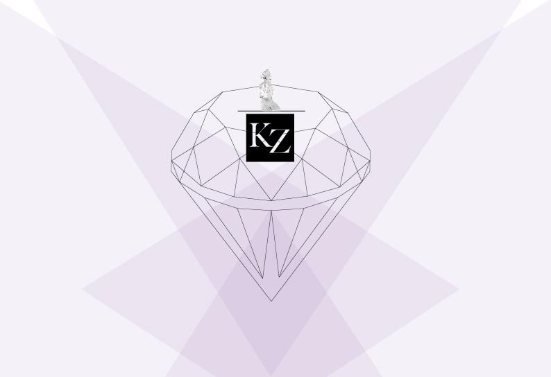 Kryształki Zwierciadła 2016! Nominacje