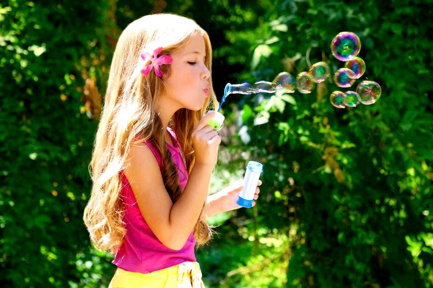 Alergia wziewna u dziecka - jak jej zapobiegać?