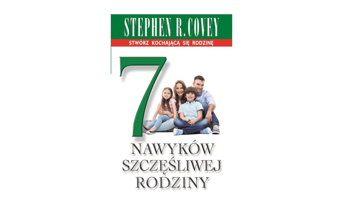 Książki dla rodziców. Subiektywny wybór Aliny Gutek