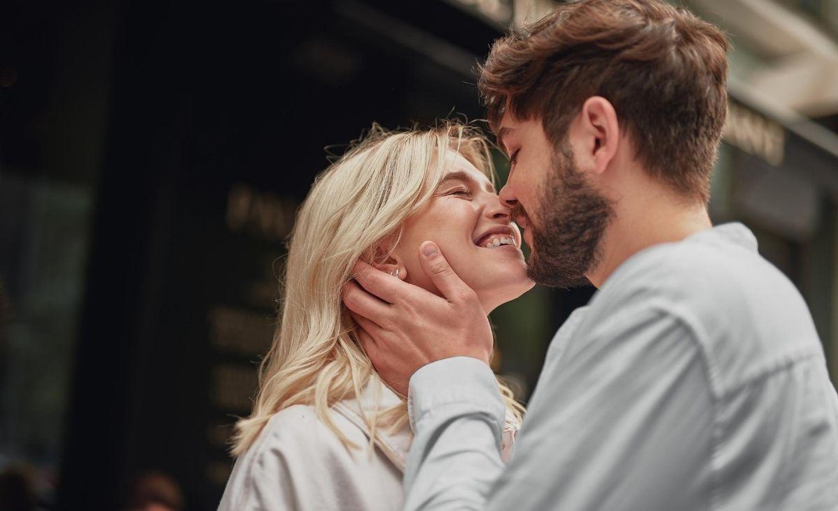 Czy każda miłość może być pierwsza?