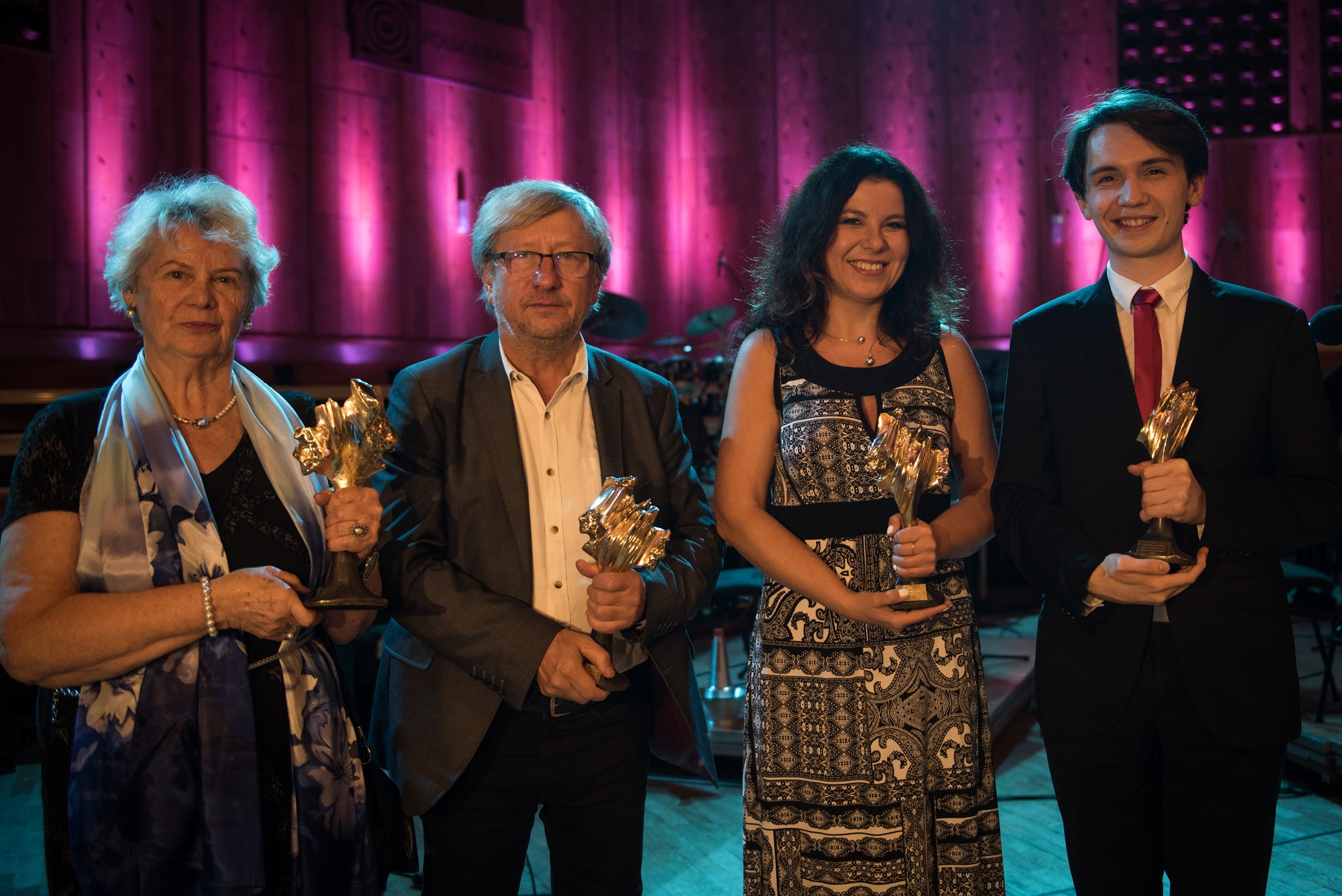 fot. Marta Ankiersztejn/mat. pras. www.koryfeusz.org.pl