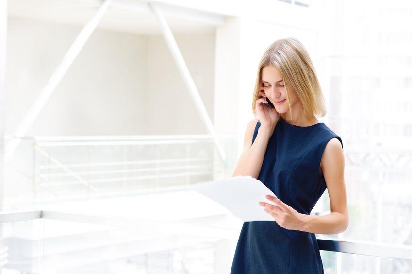 Czy w wakacje warto szukać pracy?