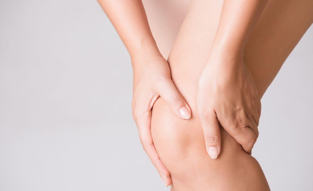 Tworzą najcenniejsze rusztowanie naszego ciała. Jak dbać o kości