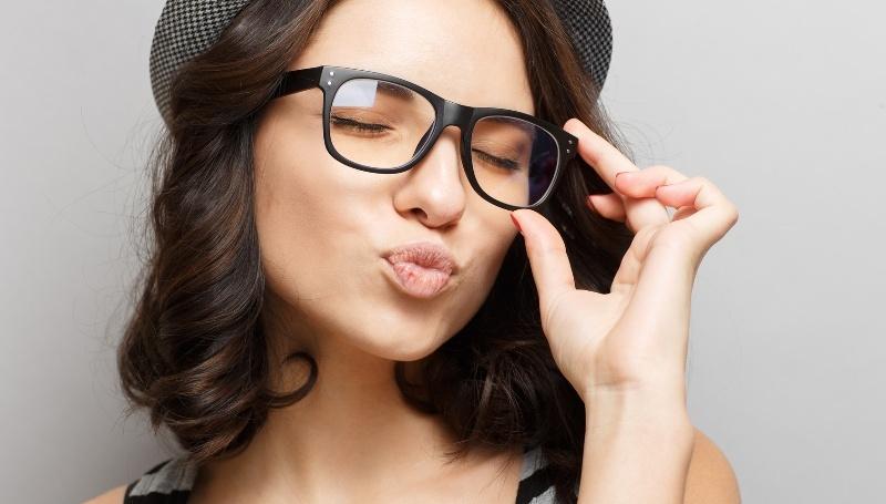 Słowniczek medycyny estetycznej - 5 pojęć, które musisz znać